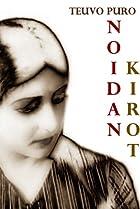 Image of Noidan kirot