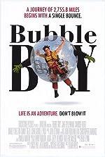 Bubble Boy(2001)