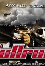 Bullrun II