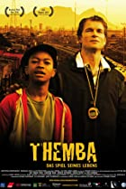 Image of Themba