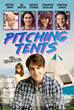 Pitching Tents(2017)