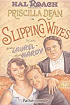 Image of Slipping Wives