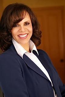 Deborah Pratt Picture