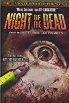 Image of Night of the Dead: Leben Tod