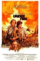 Image of Under Fire
