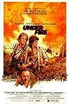 Berlinale: Aya Pro in Japan, eOne in Spain Bet on Afghanistan War Drama 'Rescue Under Fire' (Exclusive)