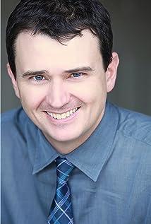 Brandon Boyce Picture
