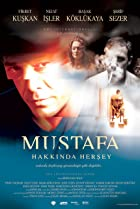 Image of Everything About Mustafa