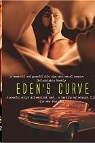 Image of Eden's Curve
