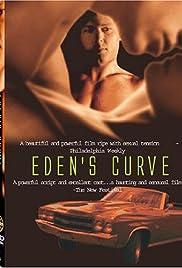 Eden's Curve Poster