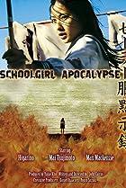 Image of Schoolgirl Apocalypse