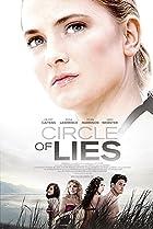 Image of Circle of Lies