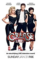 Image of Grease Live!
