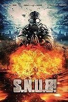 Image of S.N.U.B!