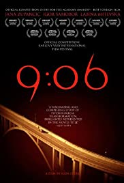9:06 (2009) Poster - Movie Forum, Cast, Reviews