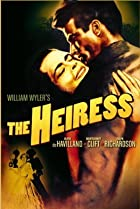 Image of The Heiress