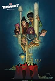 Marvel's Runaways – Ongoing