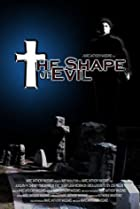 Image of The Shape of Evil