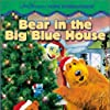Bear in the Big Blue House (1997)