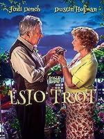 Roald Dahl s Esio Trot(2015)