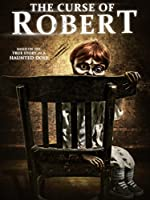 The Curse of Robert the Doll(2016)