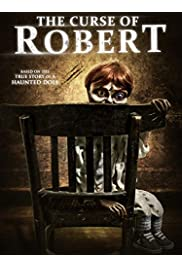 Nonton Film Robert the Doll (2015)
