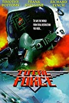 Image of Total Force