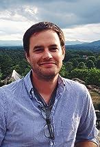 Clay Tweel's primary photo