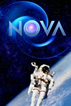 Image of Nova: Becoming Human: Last Human Standing