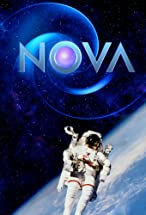 Primary image for Nova