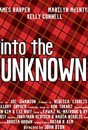 Into the Unknown Poster