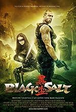 Black Salt(2016)