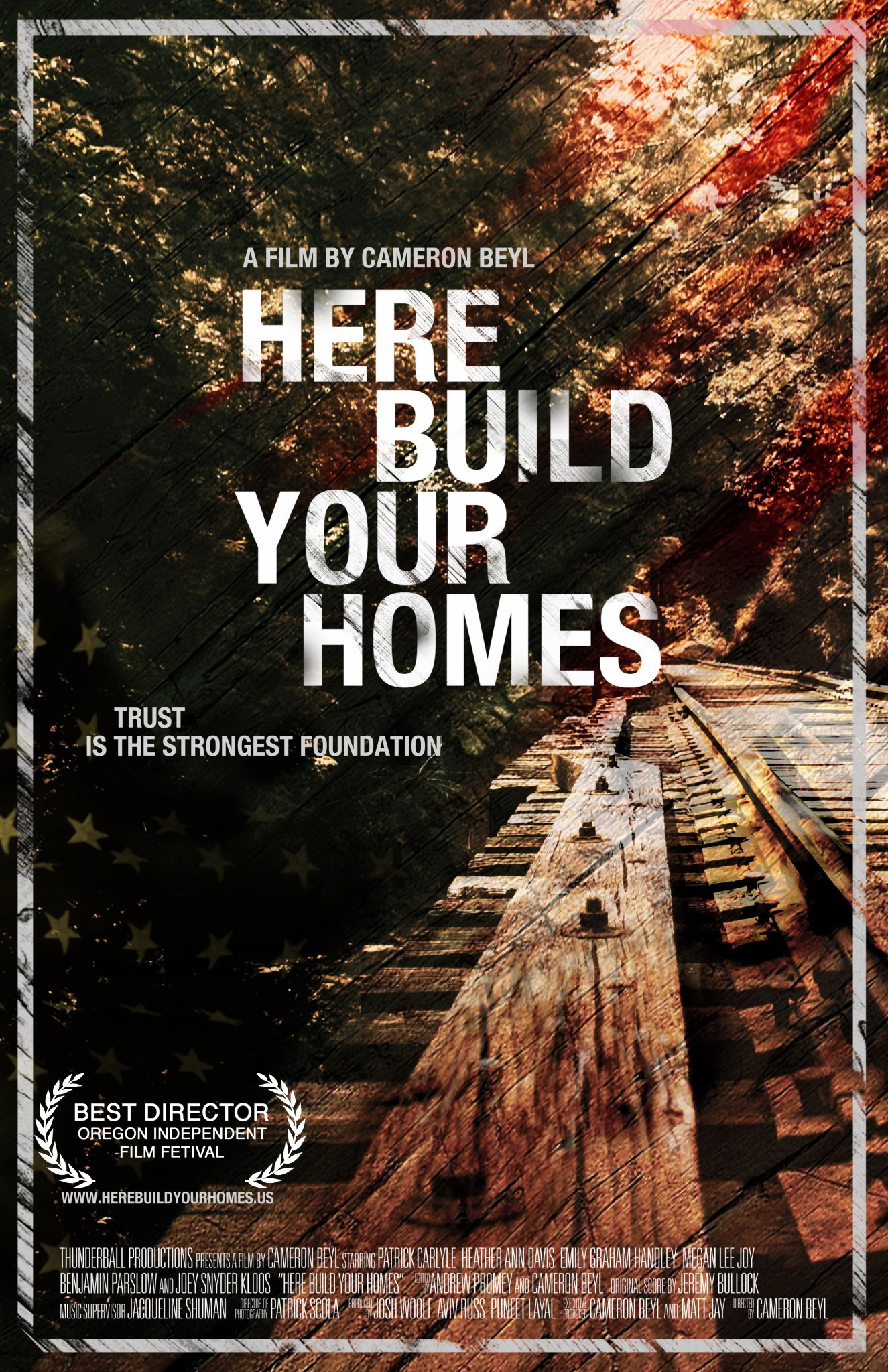 image Here Build Your Homes Watch Full Movie Free Online