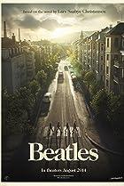 Image of Beatles