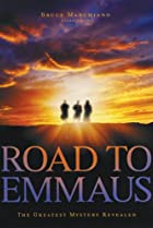 Image of Road to Emmaus