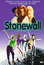 Image of Stonewall