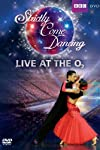 'Strictly Come Dancing' Jimi Mistry, Flavia Cacace engaged