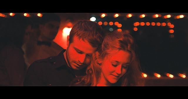 Brady Corbet and Mati Diop in Simon Killer (2012)