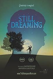 Still Dreaming Poster