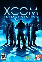 Image of XCOM: Enemy Unknown