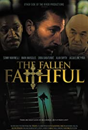The Fallen Faithful Poster