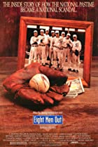 Image of Eight Men Out