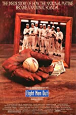 Eight Men Out(1988)