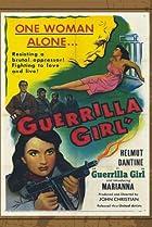 Image of Guerrilla Girl