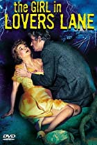 Image of The Girl in Lovers Lane