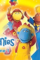 Image of Tweenies