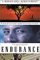 Endurance (1998) Poster
