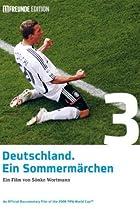 Image of Deutschland. Ein Sommermärchen