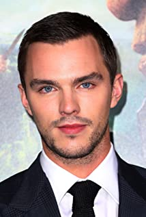 Nicholas Hoult New Picture - Celebrity Forum, News, Rumors, Gossip