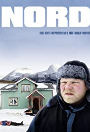 Nord Poster